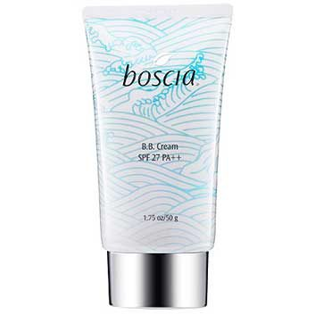 Boscia B.B. Crème SPF 27