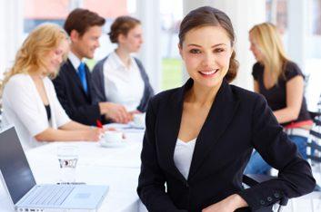7. Soyez un bon patron