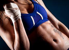 Le meilleur équipement de boxe pour femme