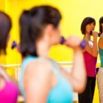 4 mouvements pour renforcer et raffermir les bras