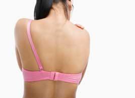 La sexualité après le cancer du sein