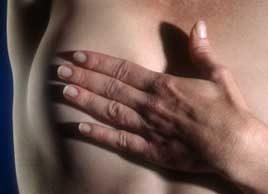 Les 5 cancers les plus mortels: sein