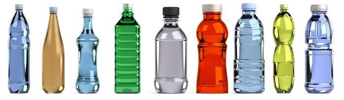 De l'exercice en bouteille?