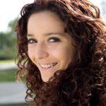 Les appareils orthodontiques sont-ils faits pour vous?