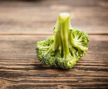 Les aliments qui causent le ballonnement