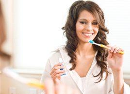 Commettez-vous ces erreurs en vous brossant les dents?