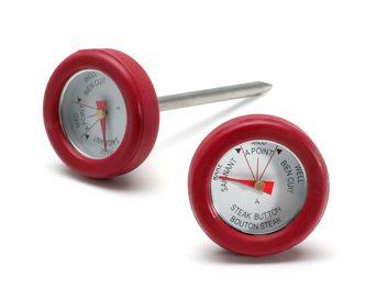 Thermomètres de cuisson Danesco