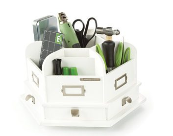 5. Boîte à outils
