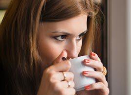 Les Québécois sont-ils accros à la caféine?