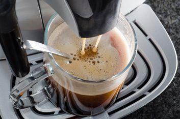 3. Préparez votre café la veille.