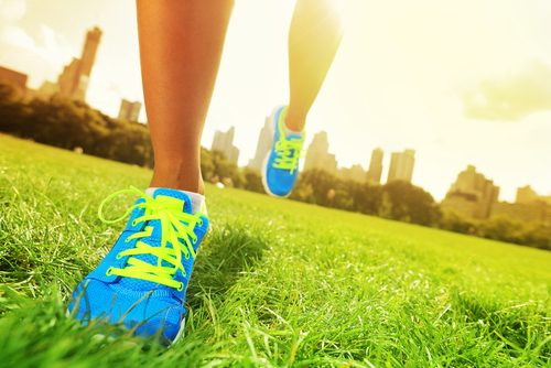 Calculer votre âge de forme physique sans même faire de l'exercice