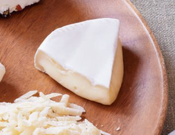 fromage basse calorie