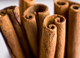 La cannelle peut-elle vraiment réduire votre glycémie?