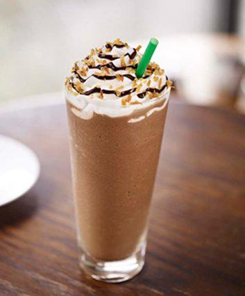 Le café, calorique?