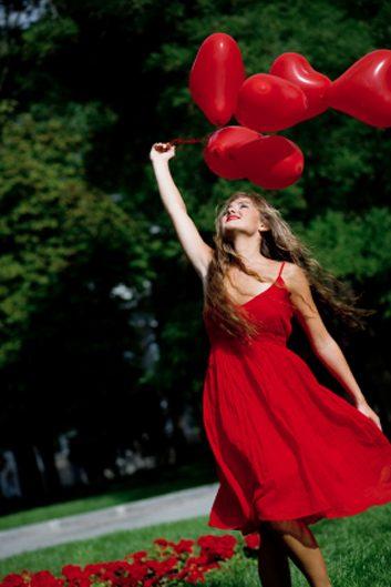 2. La maladie du coeur est la première menace à la santé des femmes canadiennes.