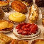 Dépendance alimentaire: symptômes, causes et traitements