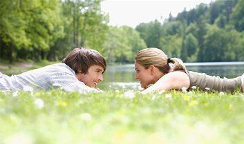 Célébrez ce que vous aimez de votre partenaire