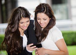 Les cellulaires sont-ils mauvais pour la santé?