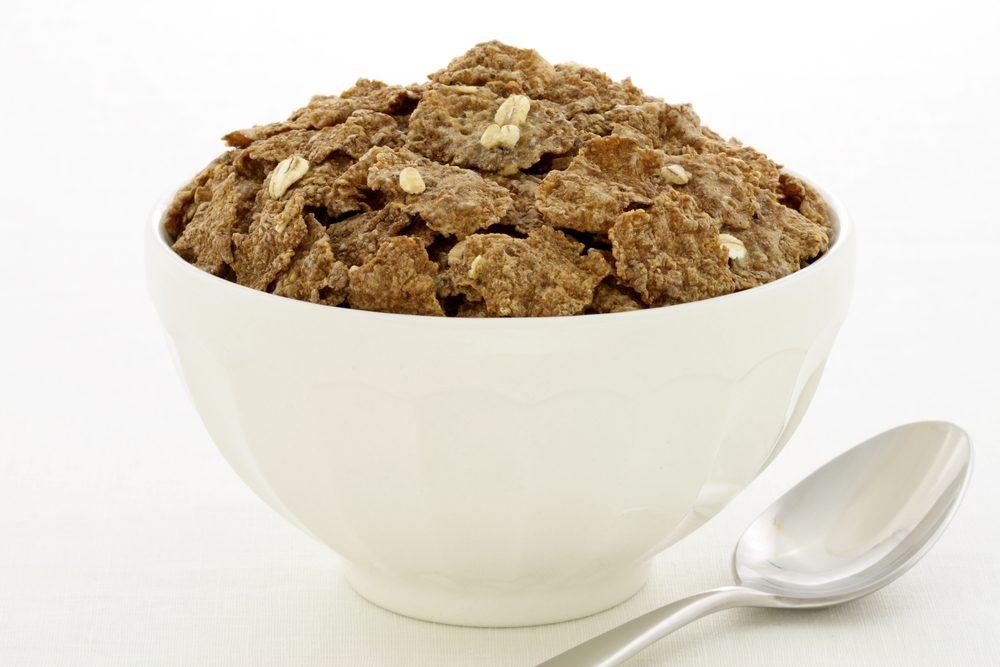 cereales-de-son-combattre-diabete-sante