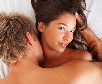6 conseils pour une chaude nuit!