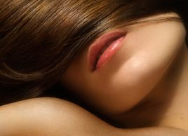 7 secrets anti-cheveux secs