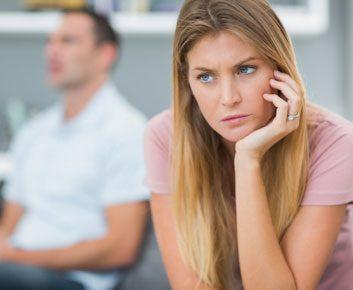 Couple: est-ce que se plaindre peut être une bonne chose?
