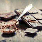 4 aliments qui stimulent votre bon cholestérol