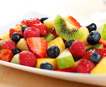 7 astuces pour faire de meilleurs choix alimentaires