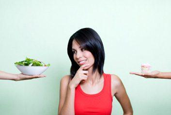 1. Apport calorique quotidien: Calculez vos besoins.
