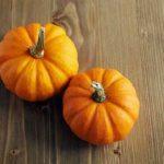 5 aliments à acheter en octobre
