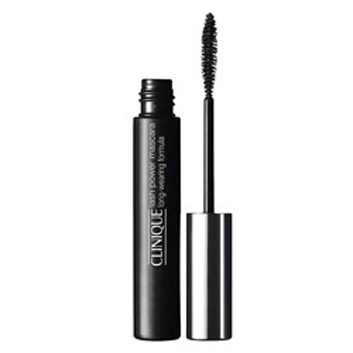 Mascara Lash Power Formula de Clinique