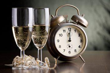 6. Maintenez votre calendrier de sommeil