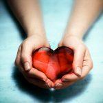 Maladies cardiaques: 5 moyens de réduire les risques chez les femmes