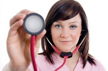 8. Évaluez votre risque cardiovasculaire