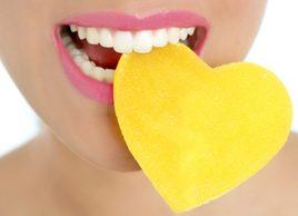 Quel est votre taux de bon cholestérol santé?