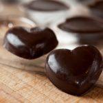 5 façons de réduire vos risques d'hypertension
