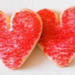 8 faits surprenants sur votre cœur