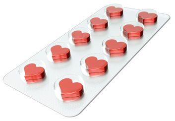 Il pourrait y avoir de nouveaux médicaments à l'horizon.