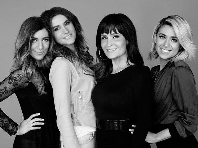 La cie. canadienne Gee Beauty lance son site de commerce électronique