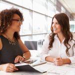 7 bienfaits santé d'avoir des amis au travail
