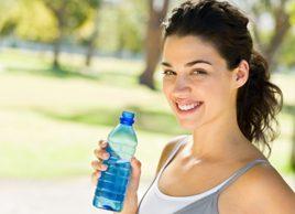 Comment préserver la santé de votre côlon