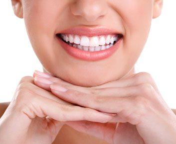 Protégez l'émail de vos dents