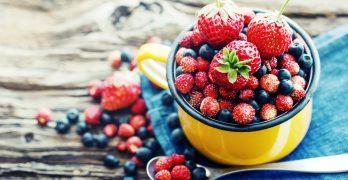 Maigrir: Les 20 meilleurs trucs brûle-graisses