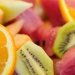 Remèdes et astuces pour guérir la constipation