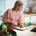 4 trucs pour éviter l'intoxication alimentaire