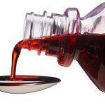 Les médicaments contre la toux sont-ils efficaces?