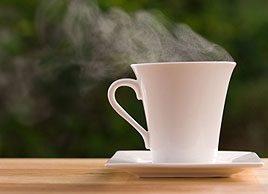 Conseils et remèdes naturels contre la toux