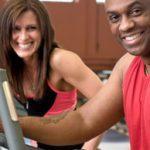 Comment l'aider à perdre du poids