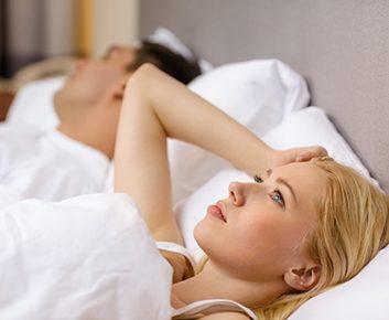 Couple: Comment 3 femmes ont vécu l'infidélité