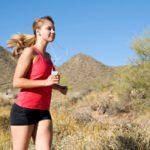 5 chansons pour s'entraîner à la course